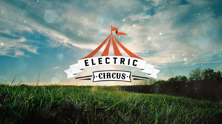 electric_circus_header